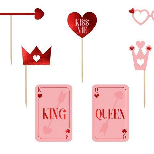 feestartikelen-photobooth-props-be-my-valentine-king-queen