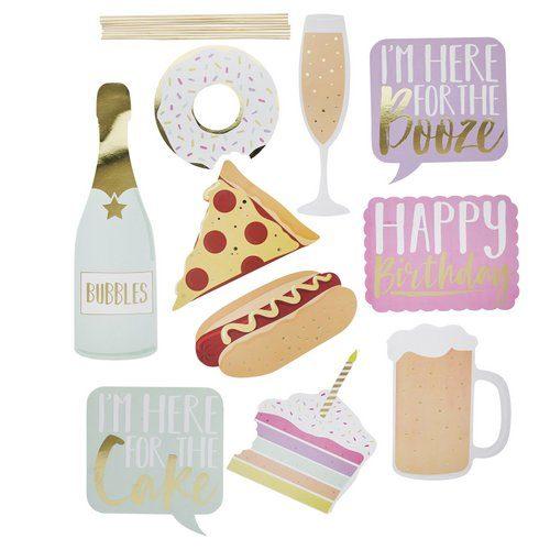 feestartikelen-photobooth-props-eat-drink-party-5