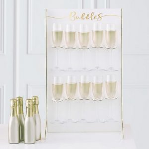 feestartikelen-prosecco-wall-gold-wedding (2)