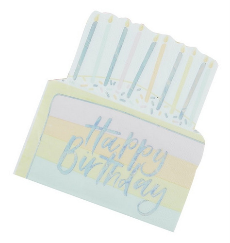 feestartikelen-servetten-birthday-cake-pastel-party (1)