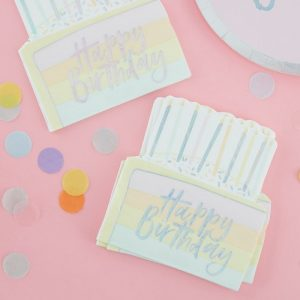 feestartikelen-servetten-birthday-cake-pastel-party (2)