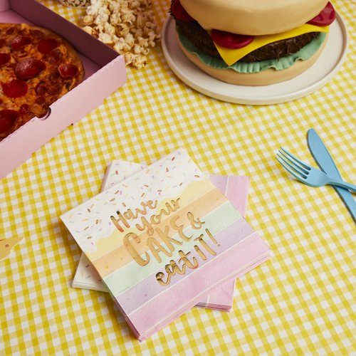 feestartikelen-servetten-eat-drink-party-2