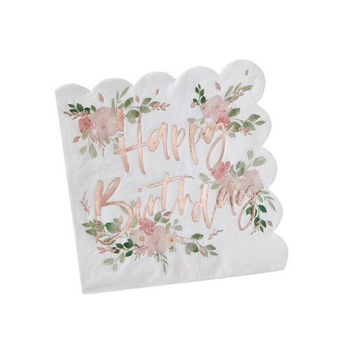 feestartikelen-servetten-happy-birthday-ditsy-floral (1)