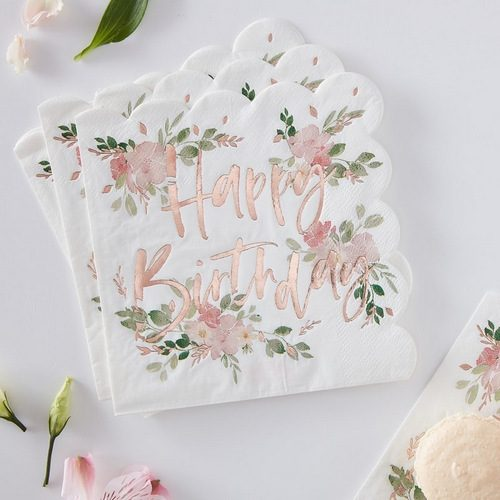 feestartikelen-servetten-happy-birthday-ditsy-floral (2)