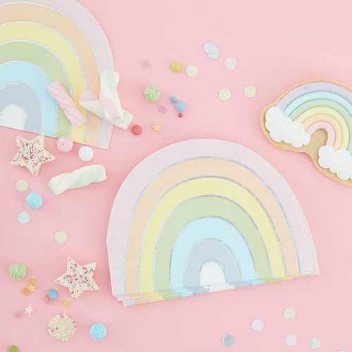 feestartikelen-servetten-rainbow-pastel-party (2)