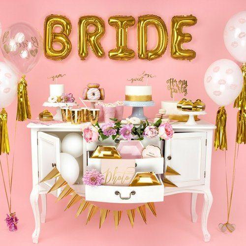 feestartikelen-sjerp-bride-squad-be-my-valentine-2