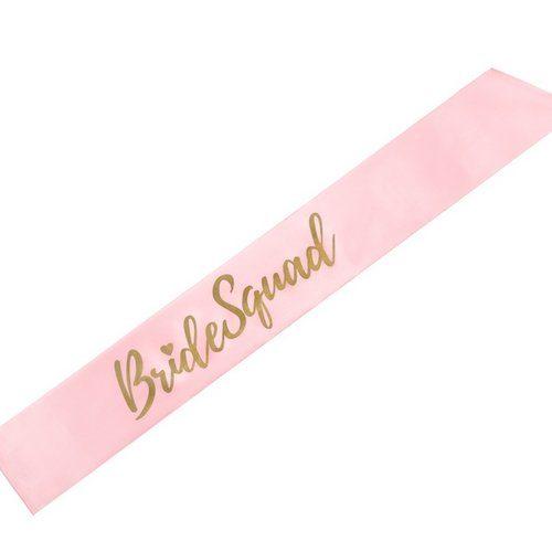 feestartikelen-sjerp-bride-squad-be-my-valentine-3