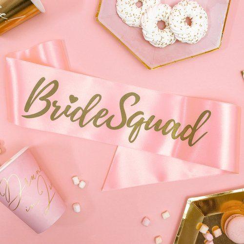 feestartikelen-sjerp-bride-squad-be-my-valentine