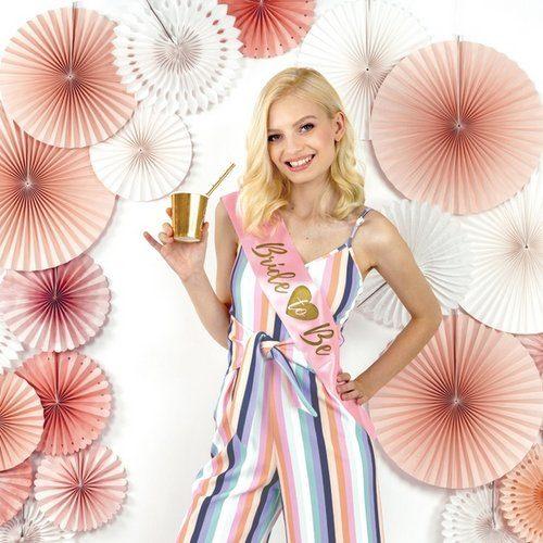 feestartikelen-sjerp-bride-to-be-pink-gold-2