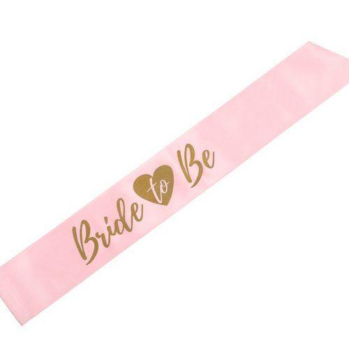 feestartikelen-sjerp-bride-to-be-pink-gold