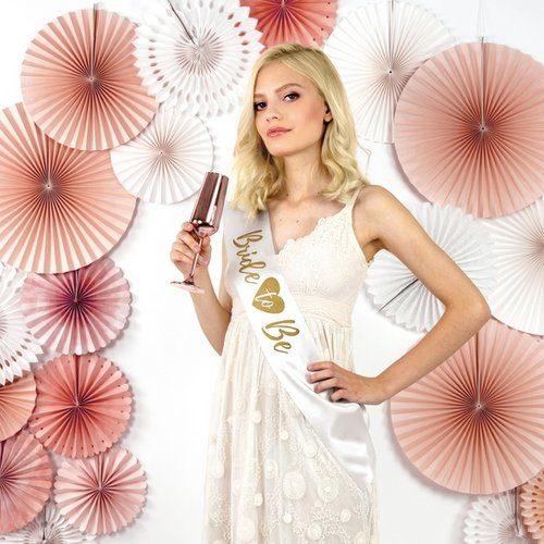 feestartikelen-sjerp-bride-to-be-white-gold-2