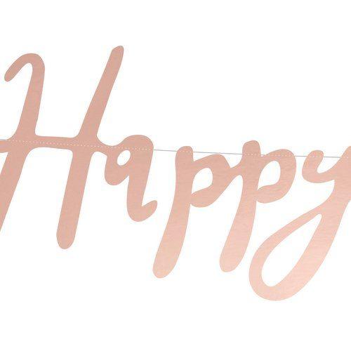 feestartikelen-slinger-happy-birthday-rose-gold-2.