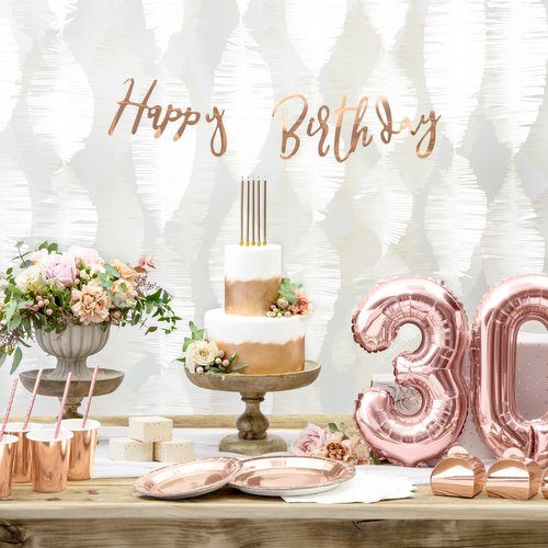 feestartikelen-slinger-happy-birthday-rose-gold-5