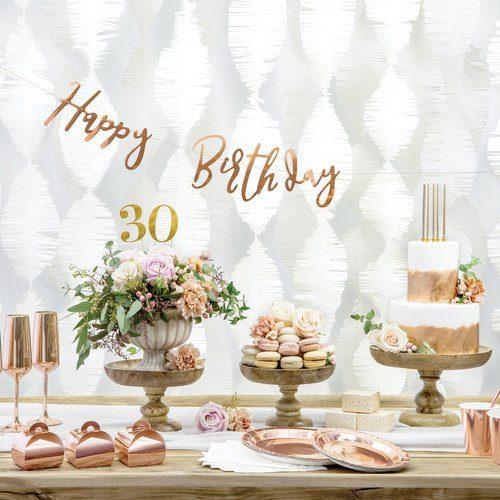 feestartikelen-slinger-happy-birthday-rose-gold-6