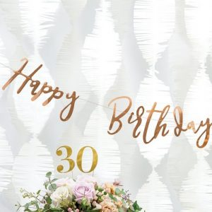 feestartikelen-slinger-happy-birthday-rose-gold4