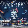 feestartikelen-snoepzakjes-space-party-11
