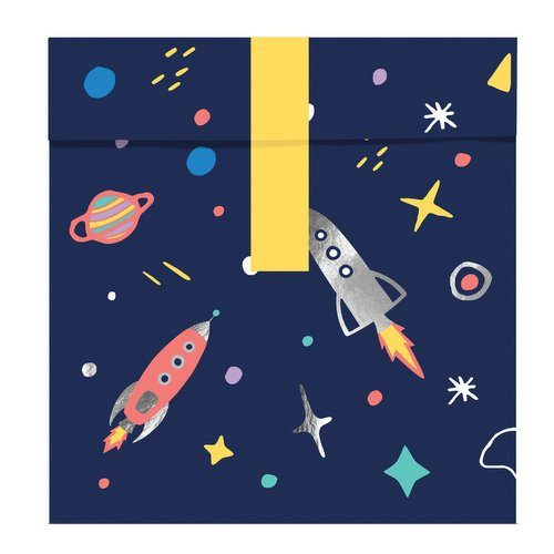 feestartikelen-snoepzakjes-space-party-2