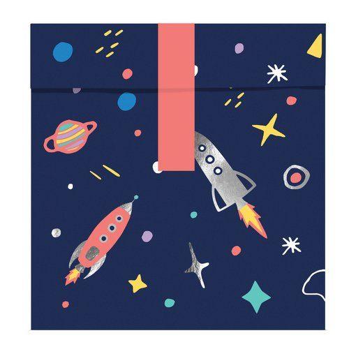 feestartikelen-snoepzakjes-space-party-3