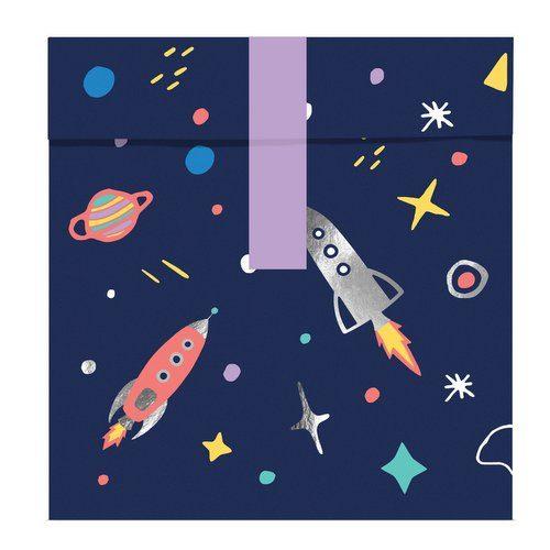 feestartikelen-snoepzakjes-space-party-4