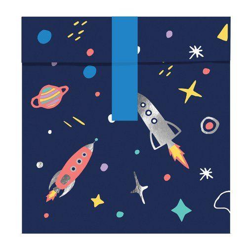 feestartikelen-snoepzakjes-space-party-5