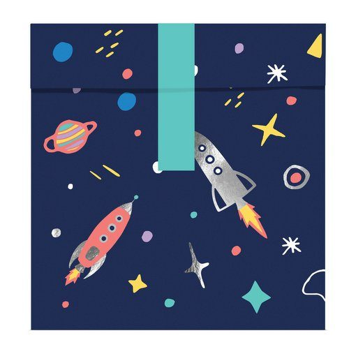 feestartikelen-snoepzakjes-space-party-6