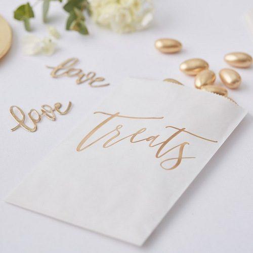 feestartikelen-snoepzakjes-treats-gold-wedding (2)-001