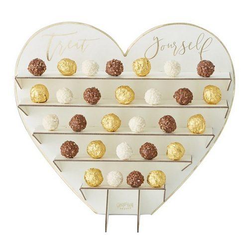 feestartikelen-standaard-treat-yourself-gold-wedding (1)