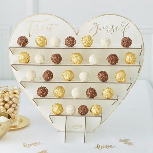 feestartikelen-standaard-treat-yourself-gold-wedding (2)