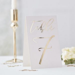 feestartikelen-tafelnummers-gold-wedding (2)