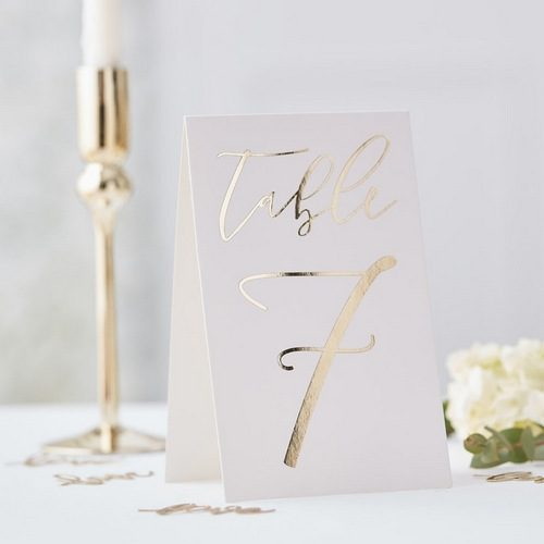 feestartikelen-tafelnummers-gold-wedding (2)