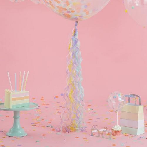 feestartikelen-unicorn-staart-tassel-pastel-party (2)