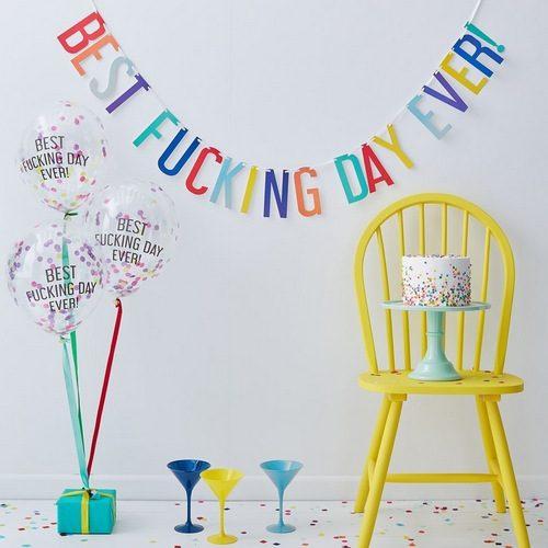 feestartikelen-versier-kit-colourful-naughty-party