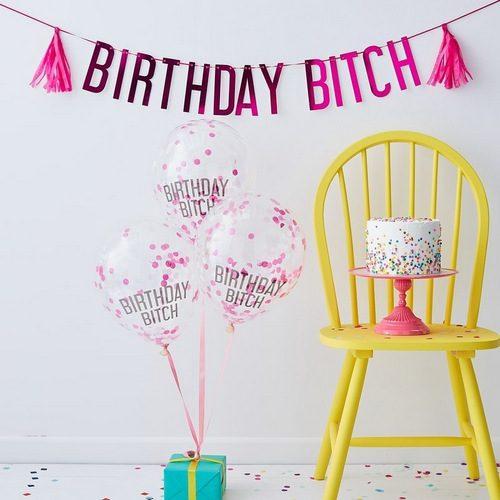 feestartikelen-versier-kit-pink-birthday-naughty-party