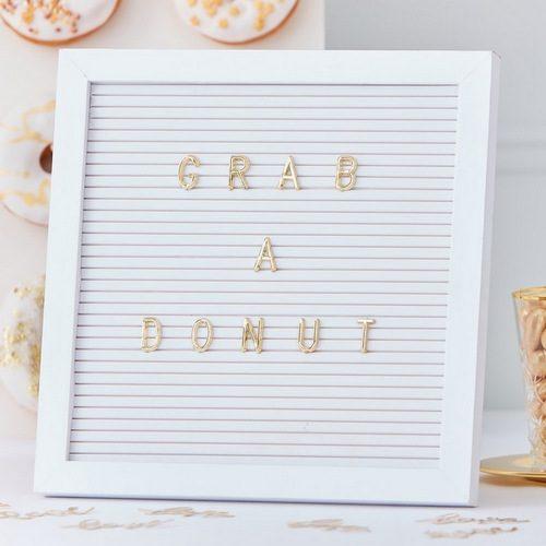 feestartikelen-vilten-letterbord-gold-wedding (2)