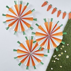 paasdecoratie-paper-fans-hoppy-easter (2)