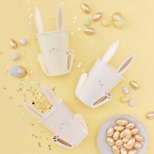 paasdecoratie-papieren-bekertjes-carrot-crunch (1)