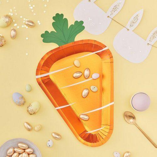 paasdecoratie-papieren-bordjes-wortel-carrot-crunch (1)