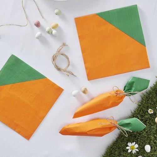 paasdecoratie-servetten-wortel-hoppy-easter (2)