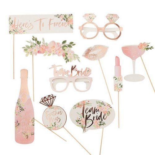 vrijgezellenfeest-decoratie-photobooth-props-floral-hen (2)