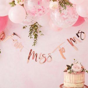 vrijgezellenfeest-decoratie-slinger-from-miss-to-mrs-floral-hen] (2)