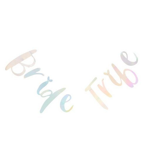 vrijgezellenfeest-decoratie-slinger-iridescent-bride-tribe (1)