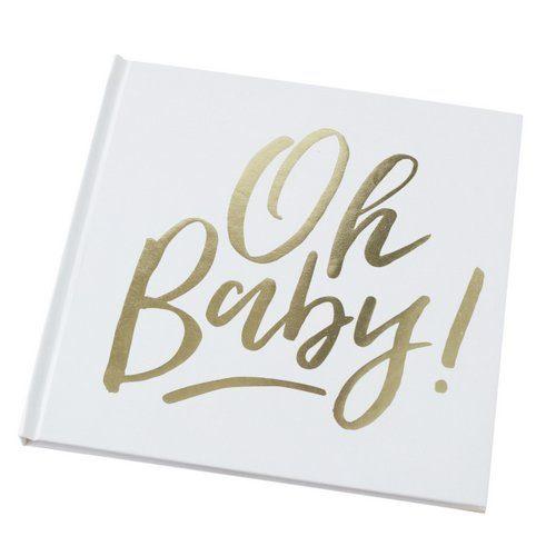 babshower-gastenboek-gastenboek-oh-baby-2