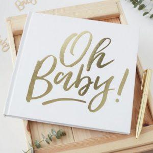 babshower-gastenboek-gastenboek-oh-baby
