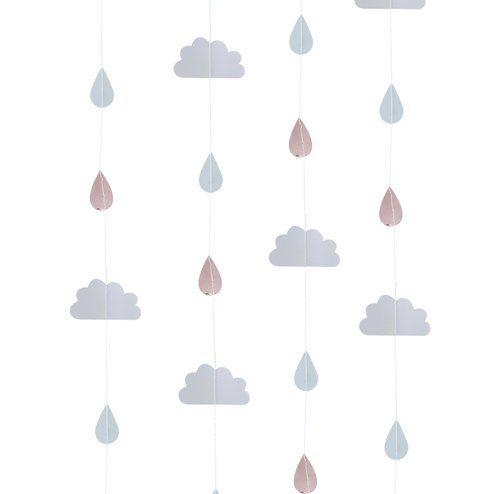 babyshower-versiering-backdrop-rose-gold-clouds-hello-world-2