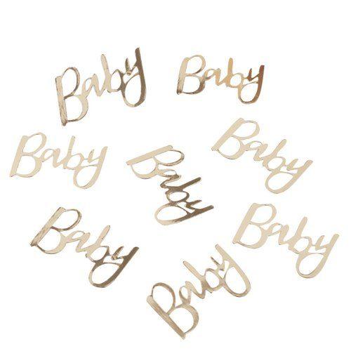 babyshower-versiering-confetti-oh-baby-2