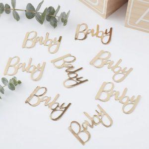 babyshower-versiering-confetti-oh-baby
