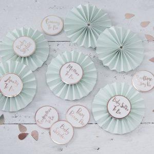 babyshower-versiering-hello-world-badges-kit