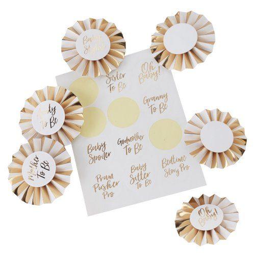 babyshower-versiering-oh-baby-badges-kit-2