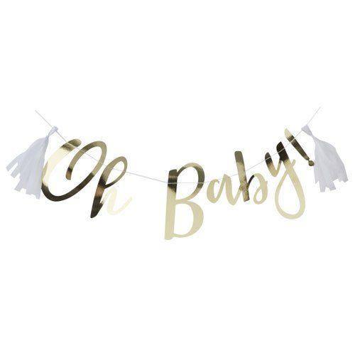 babyshower-versiering-oh-baby-slinger-2