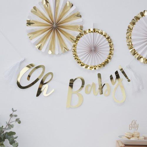 babyshower-versiering-oh-baby-slinger